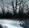 TRAGIC BLACK - THE COLD CARESS (CD)