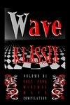 Compilation - Wave Klassix Volume 1 (cd)