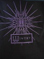 Wintry (T-SHIRT OFICIAL)