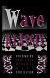 Compilation - Wave Klassix Volume 9 (cd)