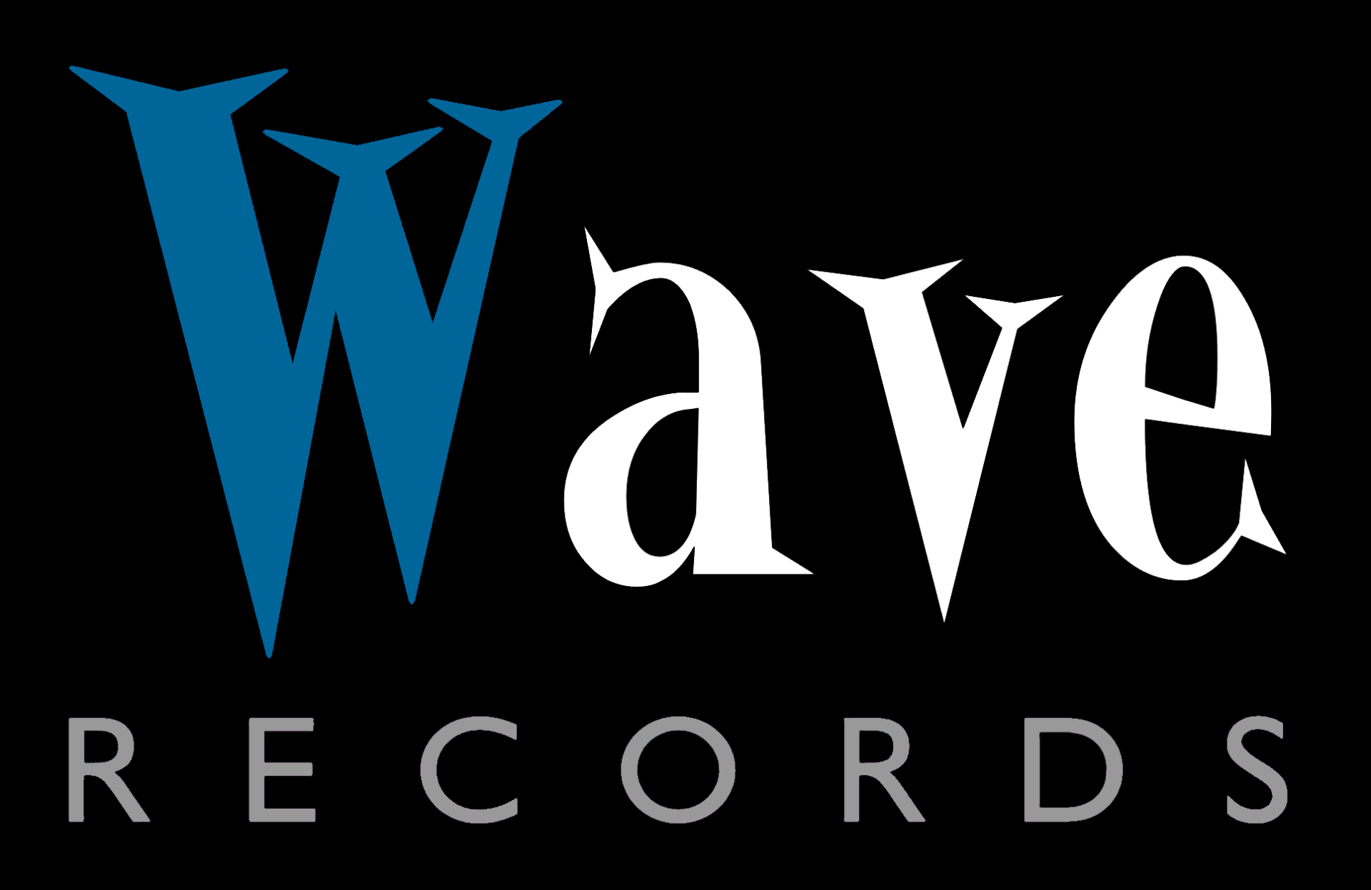 Wave Records