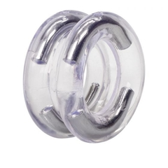 Support Plus Double Stack Ring Anillo Para Pene