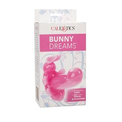 Bunny Dreams Multiorgasmicos