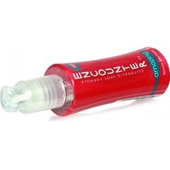 Lubricante vaginal Amazing Encounter 2oz
