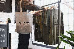Emotion Eco Bag - comprar online