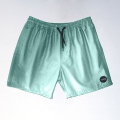 Walkboard short