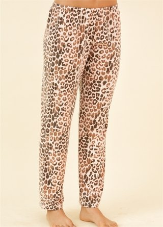 Pantalon Animal - 59057/8 - comprar online
