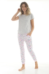 Pijama Little Birds - 82609/10