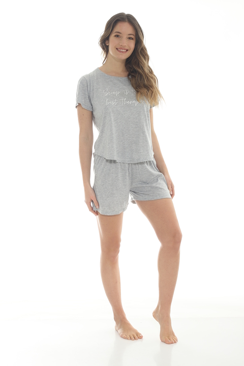 Pijama Sleep Therapy - 82509 - comprar online