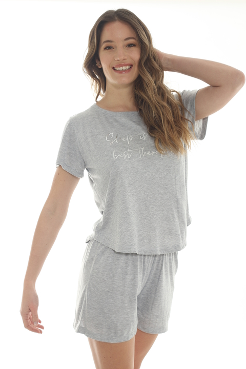 Pijama Sleep Therapy - 82509