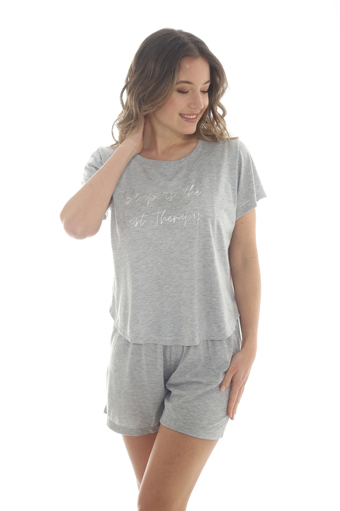 Pijama Sleep Therapy - 82509 en internet