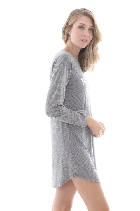 Remerón Dream Gris - 91217 - Wassarette