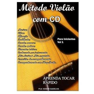 Metodo Violão