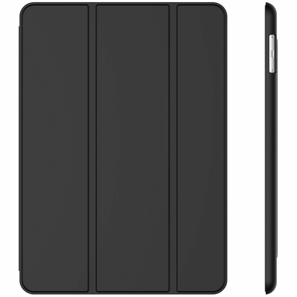 Funda Infiland / JETech Smart Case para iPad