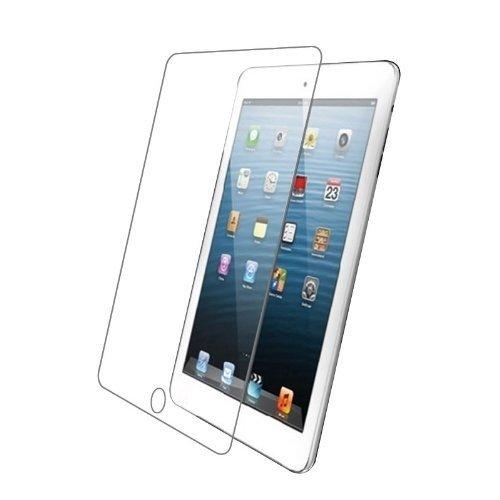 Vidrio Templado para iPad Air / Mini / Pro
