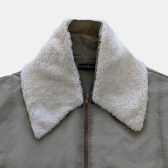 Campera Alpinia en internet