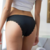 PACK X 3 VEDETTINAS BLISS LISAS - tienda online