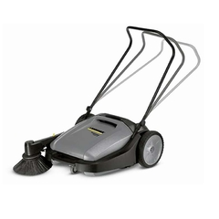 Barredora Karcher KM 70/20 en internet