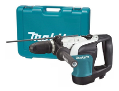 Rotomartillo Percutor Makita Hr4002 1050W 6.8 kg
