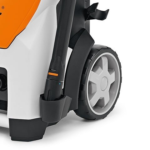 Hidrolavadora Stihl RE119 en internet