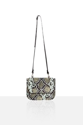 It Bag tierra Pre Order  en internet