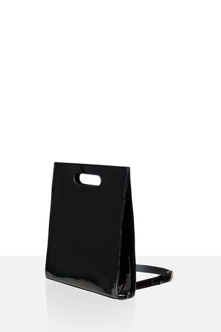 Mini cemento Black Patent  en internet