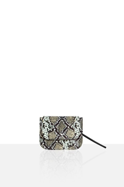 It Bag tierra Python