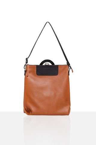 Sur suela soft leather Pre order  - Polonia Cruz