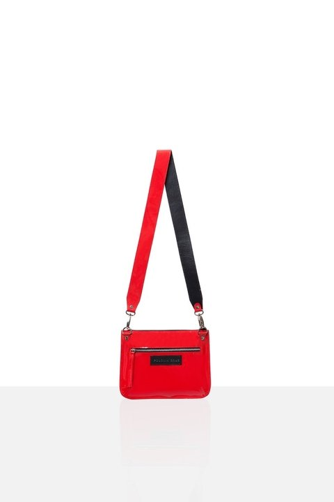 Mini Bag #1 - comprar online