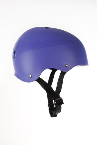 Casco Freelife Violet