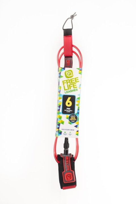 Leash Surf - comprar online