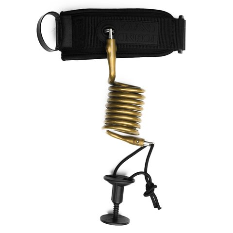 LEASH BODYBOARD FOUND PARA BICEPS - tienda online