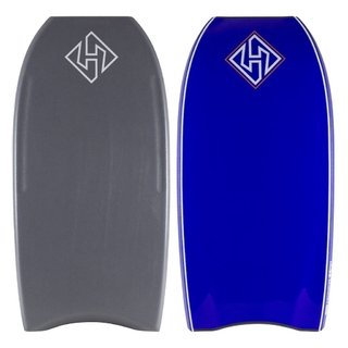 TABLA BODYBOARDS HUBBOARDS  PE DELUXE 41,5