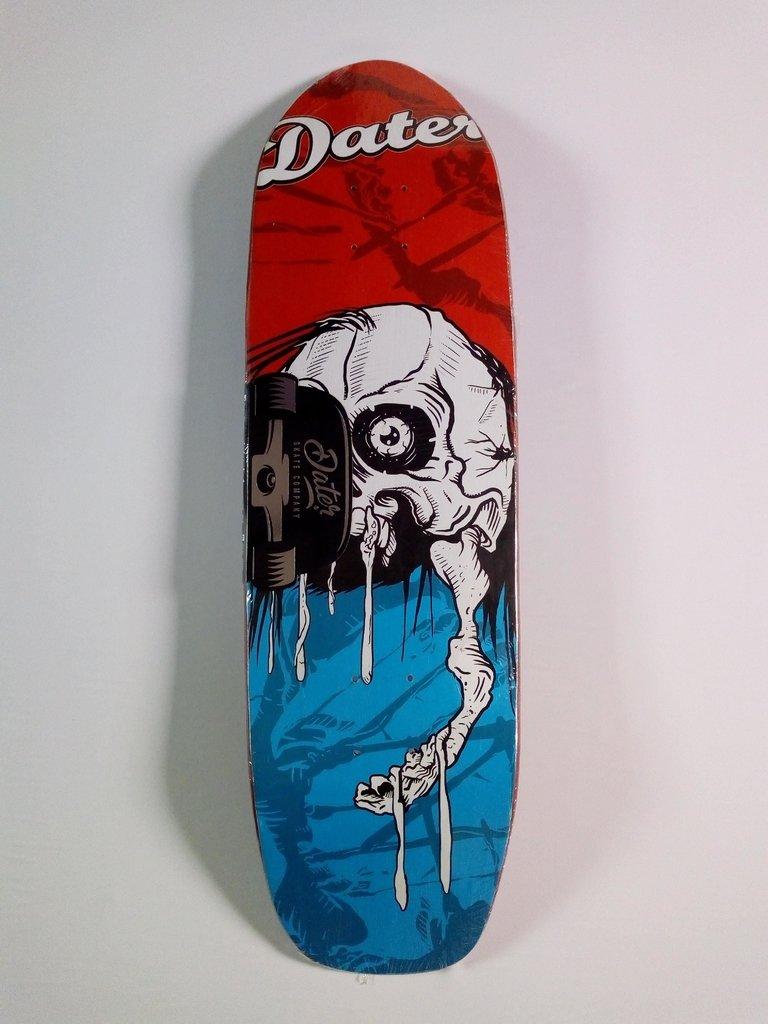 1d2d957909971 Tabla skate dater old school guatambu jpg 768x1024 Tucma skateboards  guatambu tabla patinetas walmart
