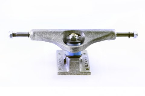 Trucks Skate Dater 139/149 mm - comprar online
