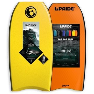 Tabla Bodyboard Pride- The Timeless- Tristan Roberts