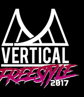 Vertical Freestyle Necochea