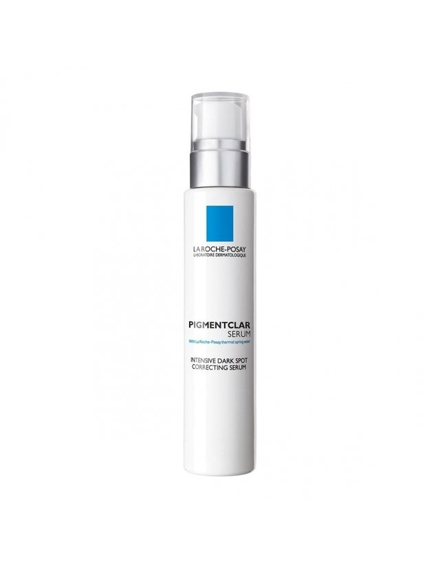 Clareador La Roche Posay Pigmentclar Sérum 30 Ml