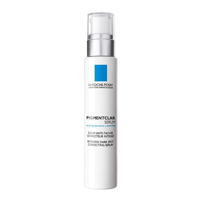 La Roche-Posay Pigmentclar Sérum Antimanchas 30 ml