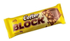 Cofler Block X 38 Gr X 20 U - Lollipop