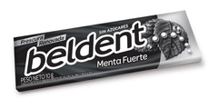 Chicles Beldent Caja X 20 U - Lollipop en internet