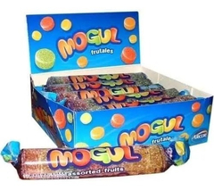 Mogul Rollo X 12 U - Lollipop