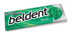 Chicles Beldent Caja X 20 U - Lollipop