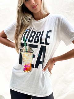 REMERON BUBBLE TEA - comprar online