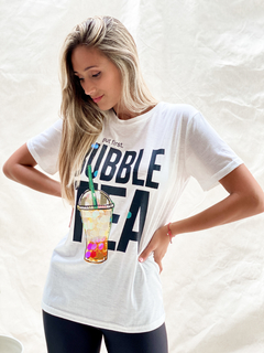 REMERON BUBBLE TEA
