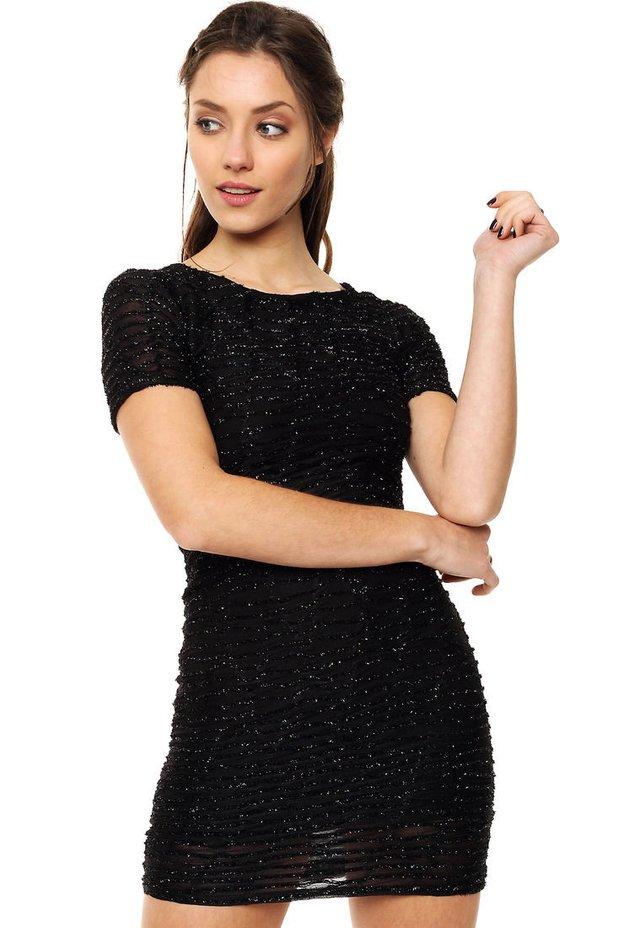 6ac93a943 Comprar Vestidos en Mia Loreto