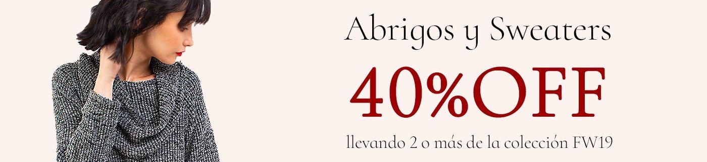 4e908624d Comprá online productos en Mia Loreto
