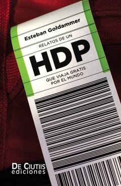 Relatos de un HDP