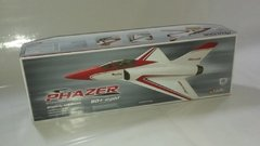 Phazer - Great Planes EDF - ARF