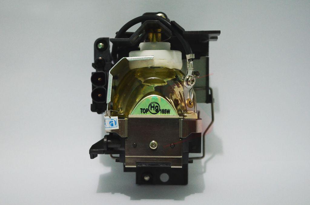 Lâmpada P/ Projetor Sony VPL-ES3 VPL-EX3 VPL-ES4 VPL-EX4